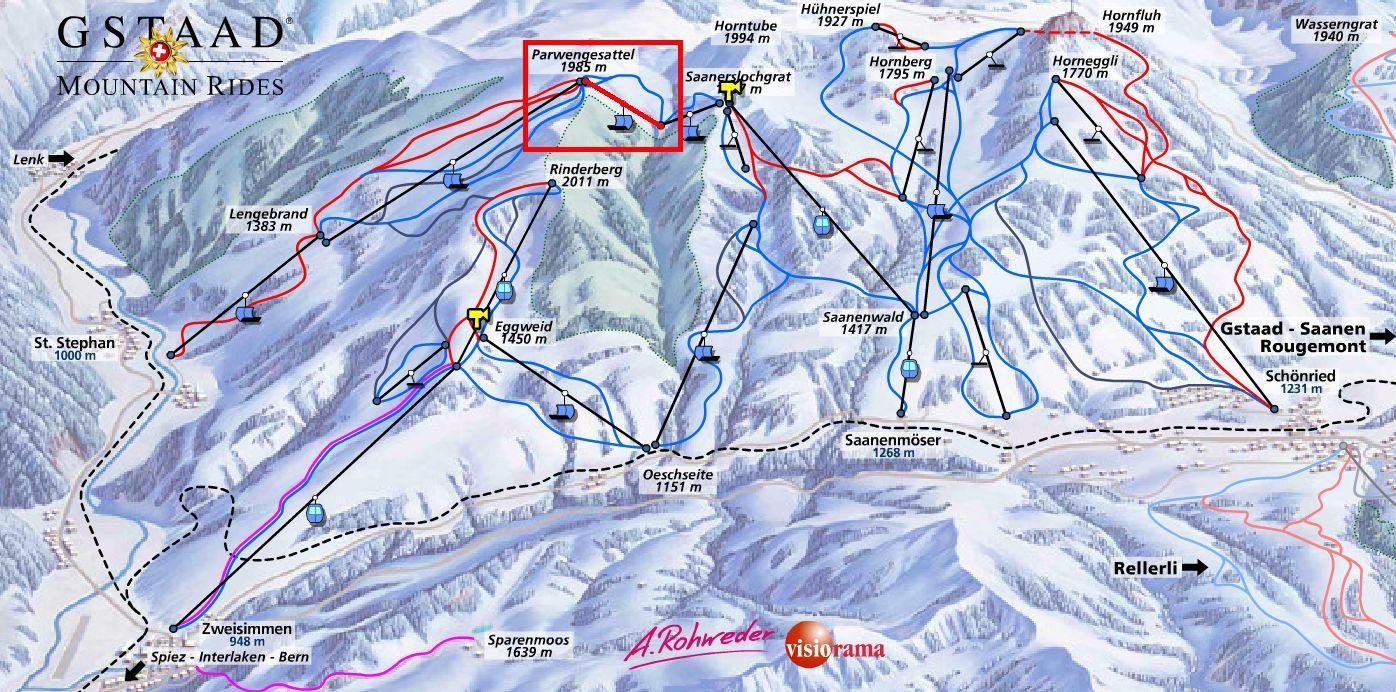 plan-des-pistes-de-gstaad
